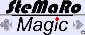 Zaubertricks.org - Informationsportal für Zauberkünstler