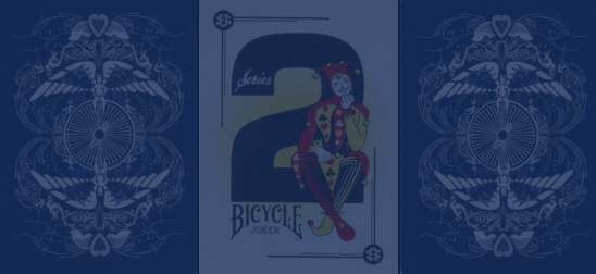 bicycle-limited-edition-2
