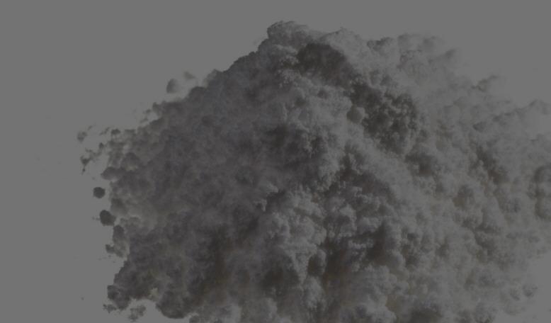 kartenpuder card-powder