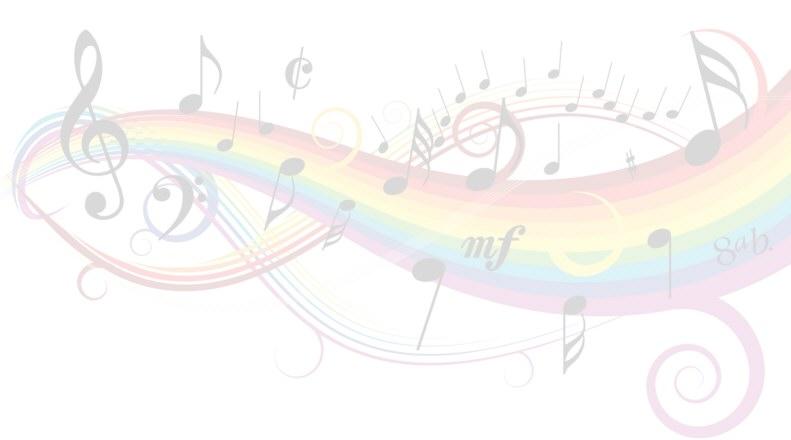 musik-vorhersage-radio-zaubern
