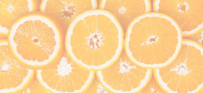 bio-bill-in-orange-bender