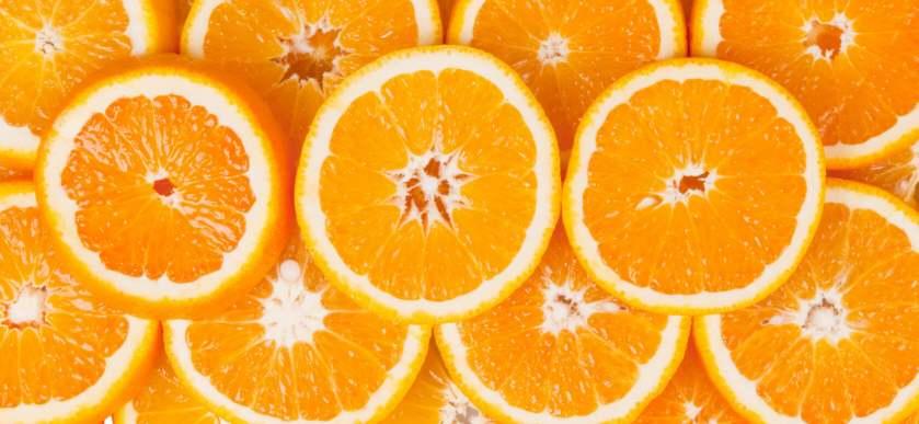 bio-bill-in-orange-markus-bender