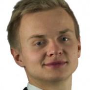 Tobias Ismaier