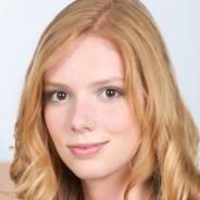 Katharina Hofzinser