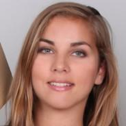 Anna van Lengen