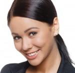Akina Naomi Lao