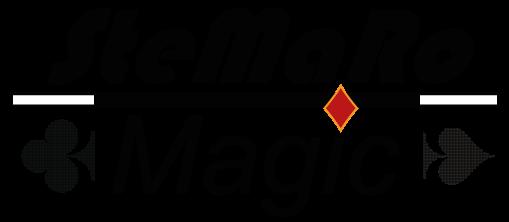 Zaubertrick - Wissensportal für Zauberkünstler