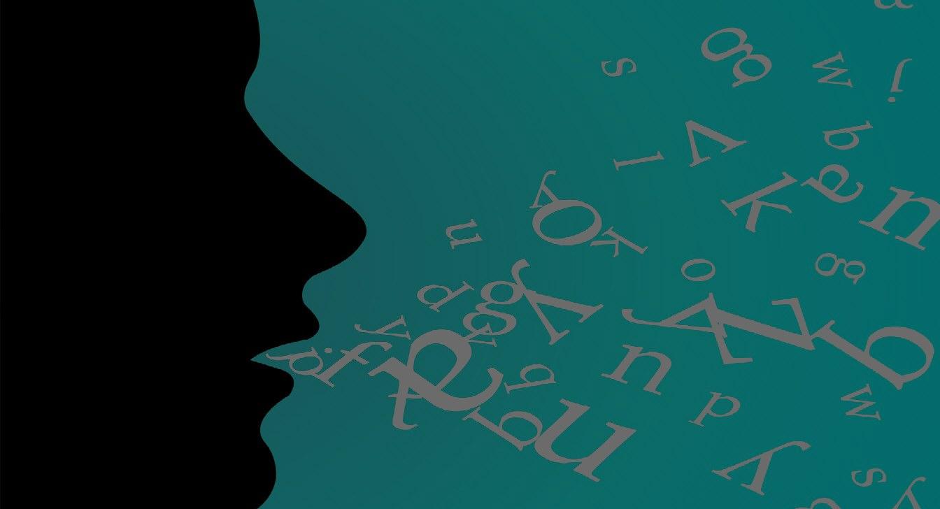 Richtig Sprechen Training