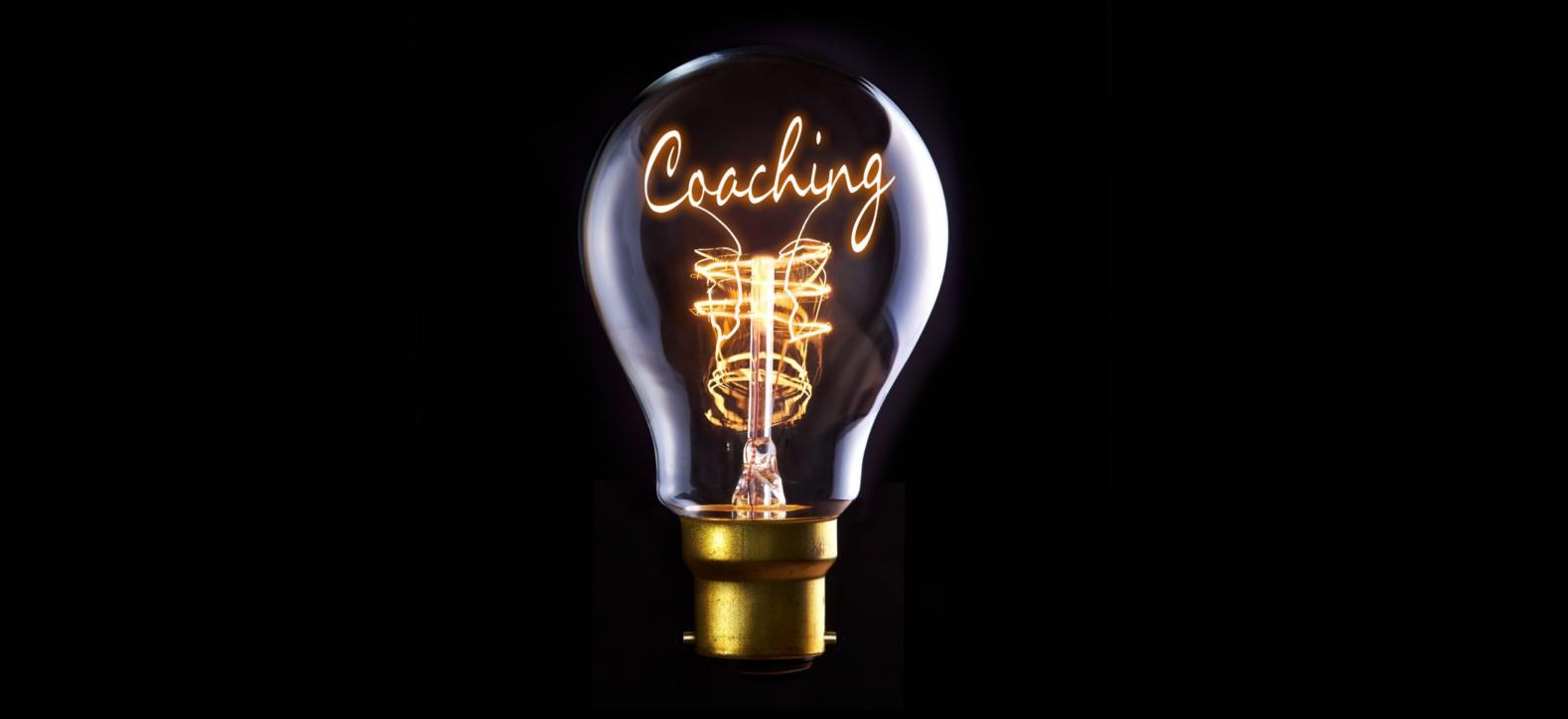 Zaubertricks von Profis lernen und verbessern